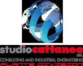 Studio Cattaneo